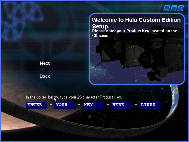 How to download halo reach custom maps xbox 360